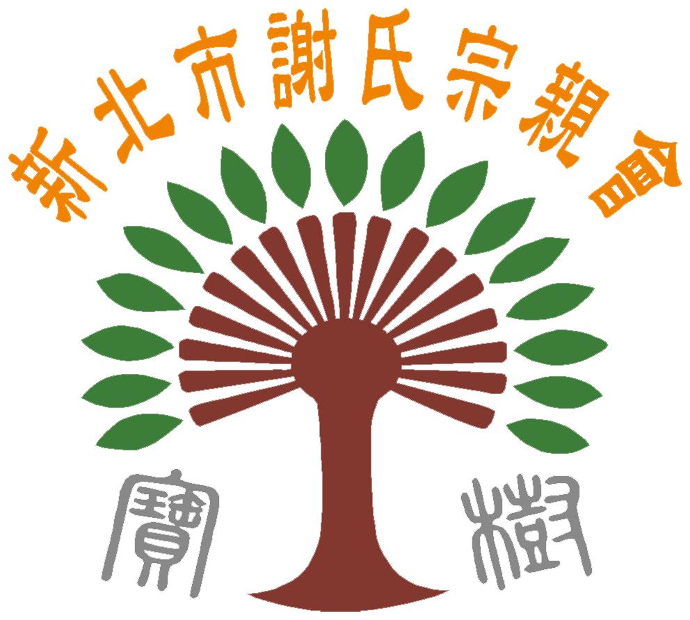 logo logo 标志 设计 矢量 矢量图 素材 图标 992_892